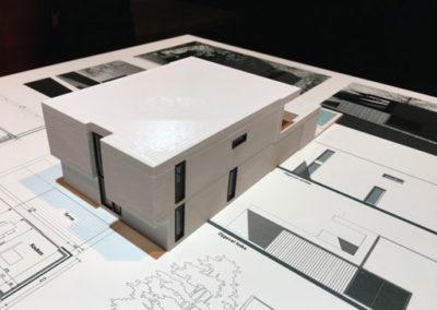 Nieuwbouw Hasselt